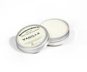 Bedfordshire Beard Co Vanilla Beard Balm