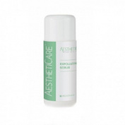 Aestheticare Exfoliating Face Scrub Formally Surface Improvement 177ml