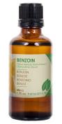 Benzoin Essential Oil - 100% Pure - 50ml
