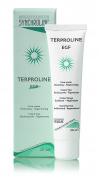 Synchroline Terproline EGF 30ml - Unboxed