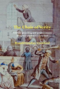 The Chair of Verity
