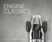 Engine Classics