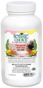 Botanic Choice Therapeutic Bath Spa with MSM 240ml