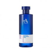 Apothecary - Lavender & Tea Tree by Arran Bath & Shower Gel 300ml