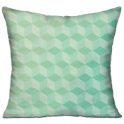 Toy Story Clouds Square Stuffed 18 X 18 Accent Pillow