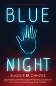 Blue Night (Chastity Riley)