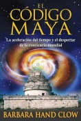 El codigo maya [Spanish]