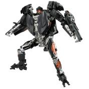 Transformers TLK- 20 AUTOBOT HOT ROD