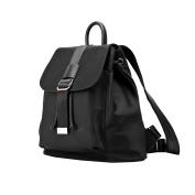 Yy.f New Oxford Woven Shoulder Bag Large-capacity Travel Handbags Waterproof Fashion Tide Backpack 3 Colours