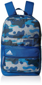 adidas - Bags - Graphic Sport Backpack Medium - Mineral S16 - M