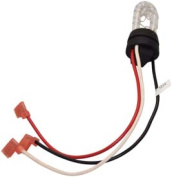 Replacement for FEDERAL SIGNAL 251500