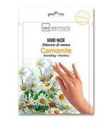 IDC Institute - Nourishing Hands Mask with Camomile 40 g