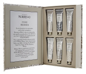 Morris & Co Pure Library Hand Cream