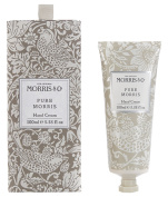 Morris & Co Pure Hand Cream 100 ml