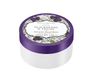 Woods of Windsor Blackberry and Thyme Intensive Hand Butter, 100 ml