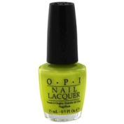 OPI by OPI (WOMEN) OPI by OPI
