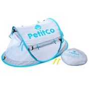 Portable Baby Tent By PetitCo