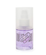 Chill Ed Lush Blonde Hair Serum Oil 75 ml