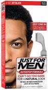 Just For Men Autostop Hair Colour Jet Black A60