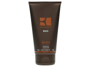 Hugo Boss Orange Men Homme Shower Gel 150 ml