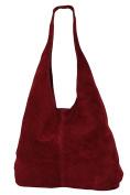 AMBRA Moda Women's Shoulder Bag