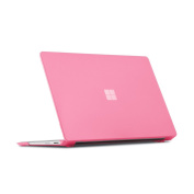mCover Hard Shell Case for 34cm Microsoft Surface Laptop Computer