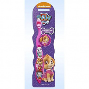 Paw Patrol Toothbrush – 1 Unit