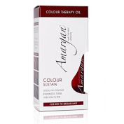 Amargan Colour Therapy Oil Brown 100ml