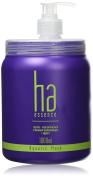 STAPIZ PROFESSIONAL HA Essence Aquatic MASK & SHAMPOO WITH HYALURONIC ACID 2X1L + GIFT