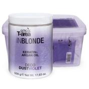 Purple Deco Dust Powder 500 g