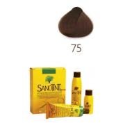 Sanotint Sensitive Colour 75 Golden Chestnut125 Mil