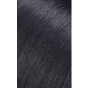 Dark Brown Clip In Hair Extensions – Double Drawn – 50 cm – 220g