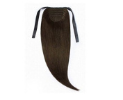 Hair Extensions Ponytail