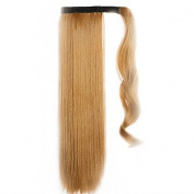 Gzhuang Human Hair Extensions Hair Extension