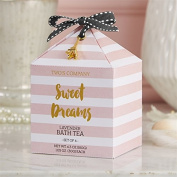 Two's Company Sweet Dreams Lavender Tea Bath Salts