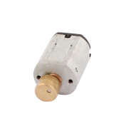 DC 1.5-6V 26500RPM Speed Micro Motor N20 for RC Toy Model Aeroplane Smart Cars