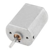 DC 3V-4.5V 18000RPM Output Speed Mini Micro Motor for DIY Robot Toy Car
