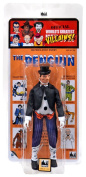DC Kresge Retro Style Series 2 The Penguin Action Figure