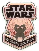 Funko Star Wars Rogue One Plo Koon Pin