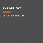 The Defiant [Audio]