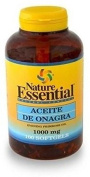 ONAGRA Oil 1000 mg 100 Pearls of Nature Essential