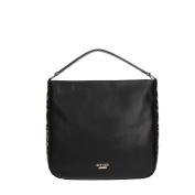 Twin-Set RA7TFQ Handbag Women