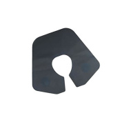 Silicone Magnetic Cutting Collar