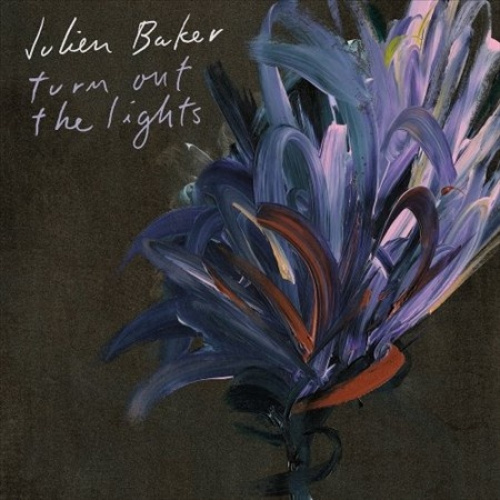Turn Out the Lights  * by Julien Baker.