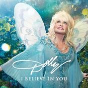 I Believe in You *