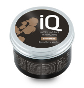 IQ Intelligent Haircare Shaper 125 ml