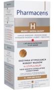 Pharmaceris Conditioner Stimulating Hair Growth 150ml