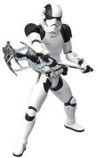 Bandai Star Wars 1/12 First Order Stormtrooper Executioner Model Kit