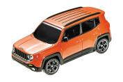 MONDO TOYS Rc Cars Jeep Renegade 1