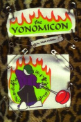 The Yonomicon : an Enlightened Tome of Yoyo Tricks